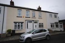 2 bedroom Cottage in Regents Terrace...