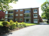 2 bedroom Flat in Garstang Road, Fulwood...