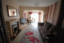 3 bedroom semi detached home in Kirkstone Drive...