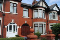 4 bedroom Terraced house in Leamington Road...