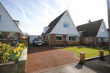 3 bed Detached Bungalow to rent in Eaton Way...