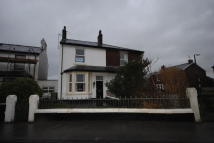 Station Road Ground Flat to rent