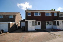 3 bed semi detached house to rent in Beeston Avenue...