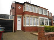 semi detached home in Blairway Avenue...