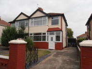 semi detached property to rent in North Drive...