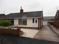 2 bedroom Semi-Detached Bungalow to rent in Pinewood Avenue...