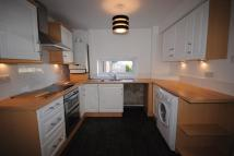 3 bed Apartment to rent in BRECK ROAD...