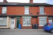 Terraced home to rent in Butts Road...