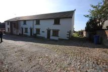 2 bedroom Barn Conversion to rent in Back Lane, FY6 0NG