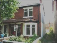 2 bed semi detached home to rent in Park Road...