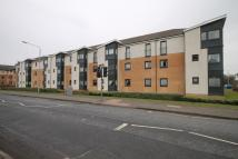 Ground Flat to rent in 14 Shawfarm Gardens...