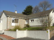 Detached Bungalow to rent in Finlas Avenue, Alloway...