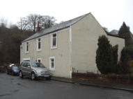 Cottage to rent in Mull Mull Street...