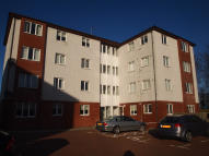 Apartment to rent in George Court...