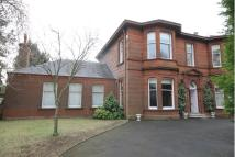 Detached house to rent in Southpark Road, Ayr...