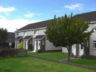 1 bed Flat to rent in 3 Glenmuir Court, Ayr...