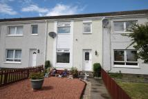 2 bedroom Terraced home in Cornhill, Ayr KA7 3YF