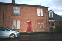 1 bedroom Flat to rent in East Donnington Street...