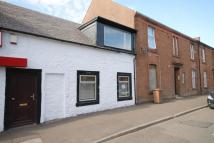 3 bedroom Terraced house in West Main Street, Darvel...