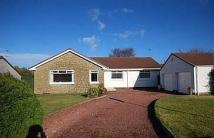 4 bedroom Detached home in Balminnoch Park, Alloway...