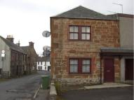 2 bed Ground Flat to rent in Main Street, Ochiltree...