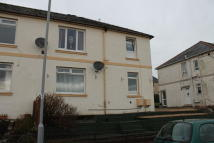 Ground Flat to rent in The Loaning, Maybole...