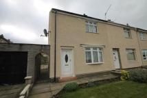 Fail Avenue semi detached property to rent