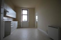 2 bed Flat to rent in The Castle...