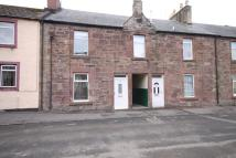 Flat to rent in Drumellan Street...