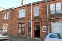2 bedroom Flat to rent in Mackinlay Place...