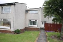 1 bed Ground Flat in Gallion Walk, Kilmarnock...