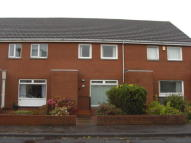 2 bed Terraced property in Ballantine Drive, Ayr...