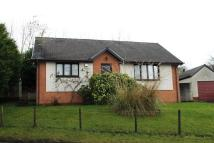 2 bed Detached home in Sunnyside...