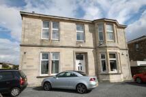 1 bedroom Ground Flat in Prestwick Road, Ayr...