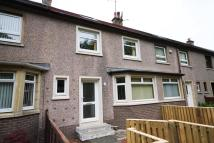 3 bedroom Terraced property in Persian Sands, Newmilns...