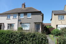 2 bedroom semi detached property to rent in Lochlea Drive, Ayr...