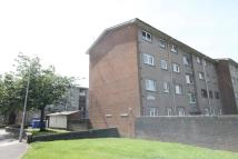 2 bedroom Flat in Russell Drive, Ayr...