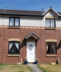 2 bedroom Terraced property to rent in Forge Road, Ayr, KA8 9NJ