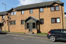 2 bed Ground Flat to rent in Templehill, Troon...