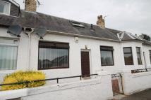 1 bedroom Terraced property to rent in CUTHBERT PLACE...