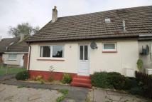 2 bed semi detached home to rent in Maxwell Place...