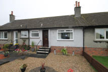 Langlands Drive Terraced house to rent