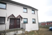 3 bedroom semi detached house to rent in Burns Avenue...