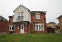 5 bed Detached house to rent in Highpark Road...