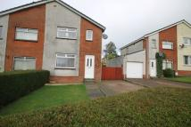 3 bed semi detached home to rent in Whitehill Way...