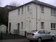 2 bedroom Flat in Townhead Street, Cumnock...