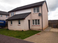 2 bed semi detached home to rent in Hillside, Catrine...