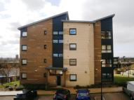 2 bed Ground Flat in Mount Pleasant Way...