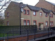 2 bedroom Flat in George Street, Ayr...