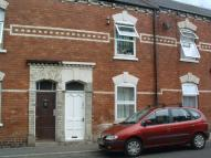 House Share in Ambrose Street, York...